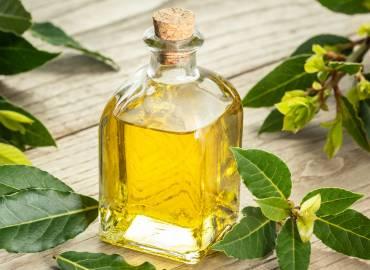Olio extra vergine d'oliva monovarietale
