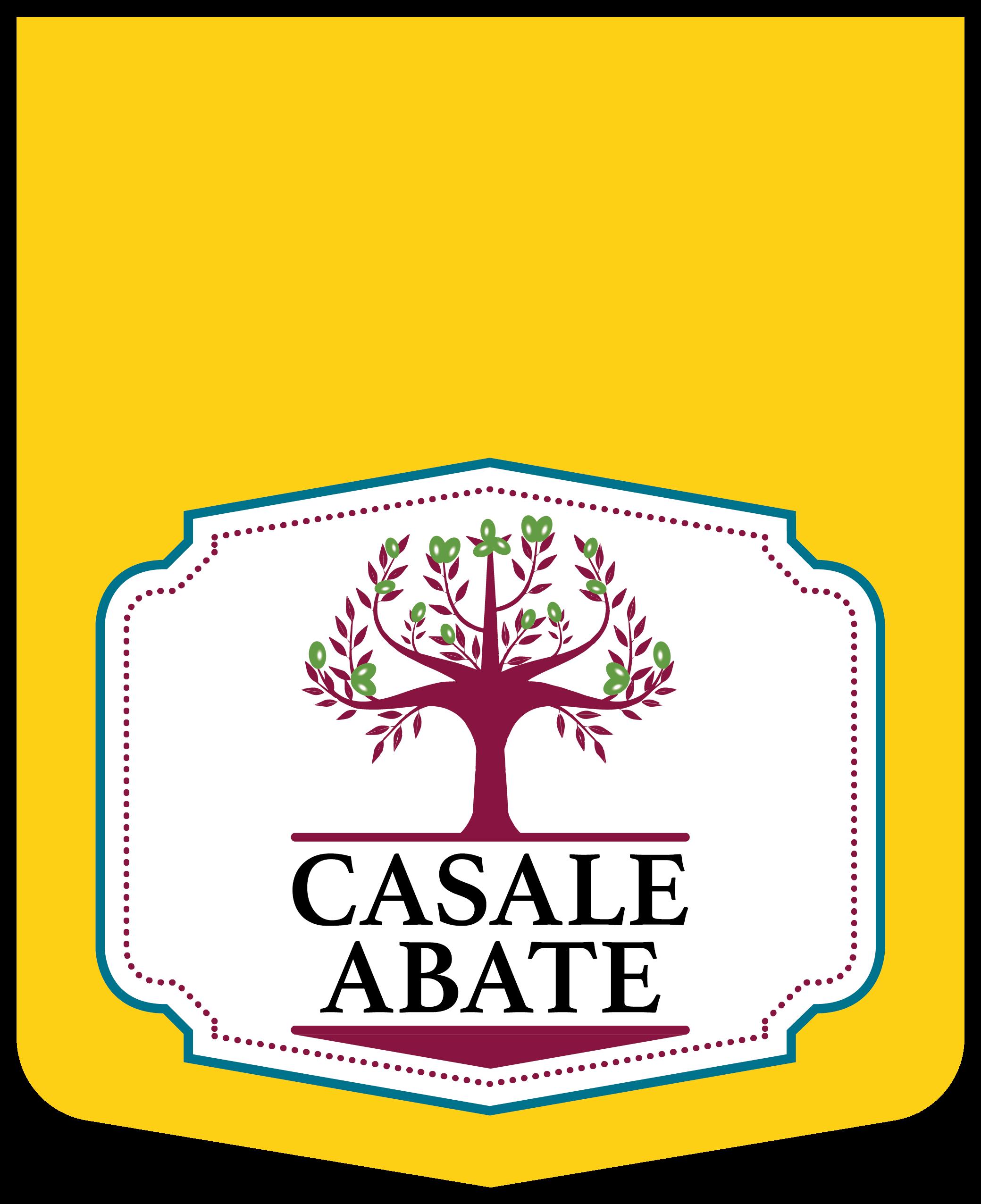 Casale-abate3